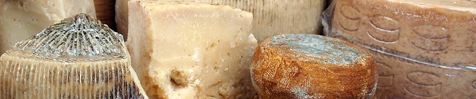 mybestcooking.com - Homemade 45% Buckwheat Bread